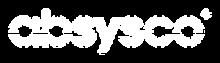logo-absysco-wh