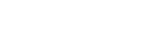logo-absysco-wh.png